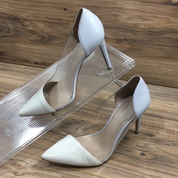 BCBGeneration Shoes - BCBGENERATION Womens High Heels Shoes New